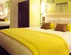 Hotel Indigo Birmingham, Birmingham