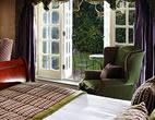 Langshott Manor, Surrey