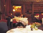 Print Room Restaurant, Newcastle upon Tyne