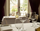 The Dining Room reviews