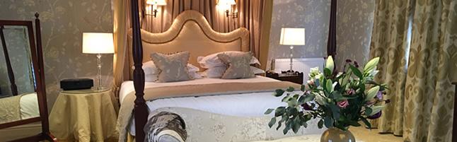Lucknam Park Hotel Review