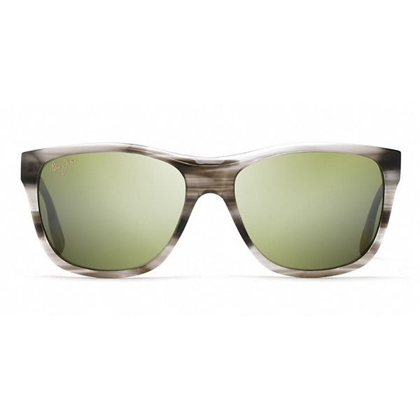 These Howzit Sunglasses are the perfect Christmas pressie for the man in your life, not the most expensive either.