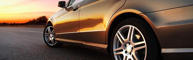 Austrian Chauffeur Limousines Review