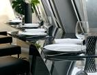 Restaurant 39V, Paris