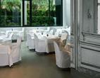 La Table du 8 Restaurant, Paris