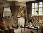The Greenway Hotel, Cheltenham