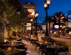 Lavo, Las Vegas