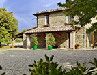 The Country House Montali, Perugia