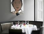 Morton's Club - The Restaurant, London