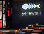 Yellowtail, Las Vegas
