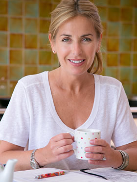 Alexandra Hollywood