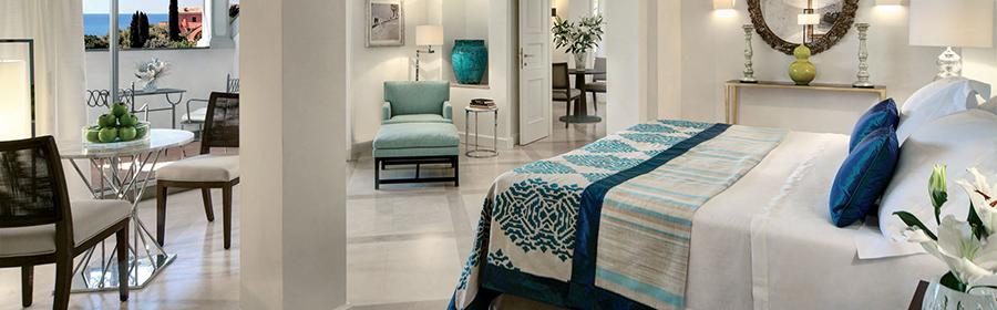 Belmond Hotel Splendido Review