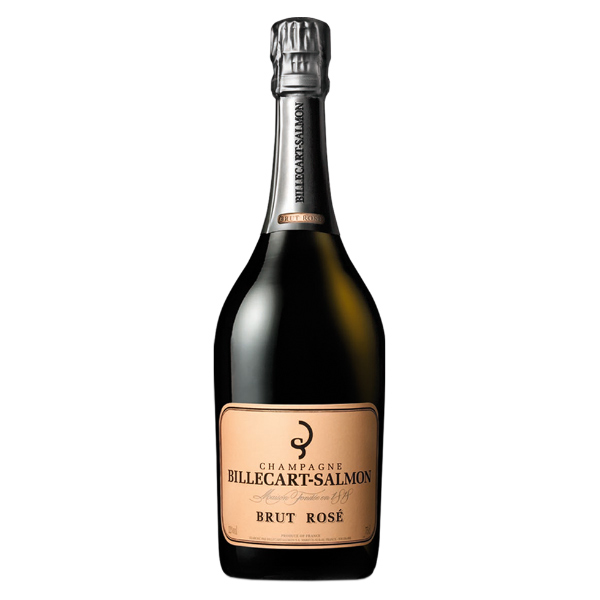The perfect champagne for this Easter
