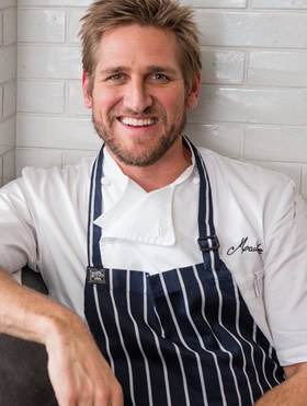 curtis stone height