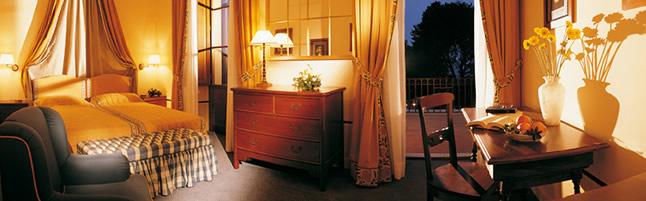 Fonteverde Tuscan Resort Spa Review