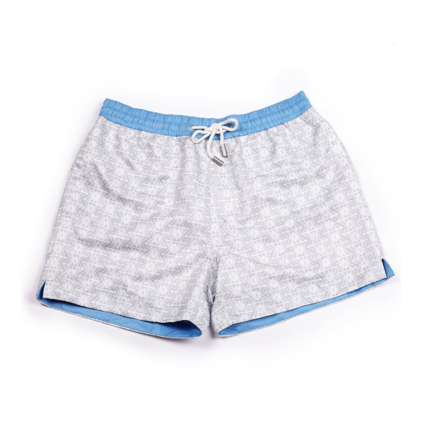 Hampton Luca Shorts for fathers day
