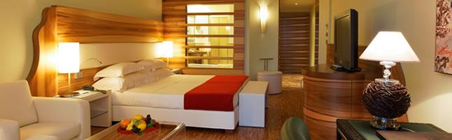 Lefay Resort Review