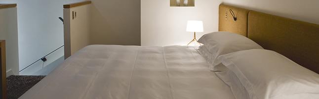 Hotel Marignan Review