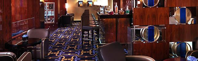 MO Bar Review
