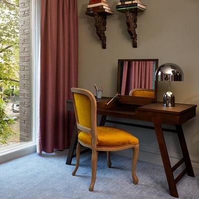 Pulitzer Hotel Amsterdam