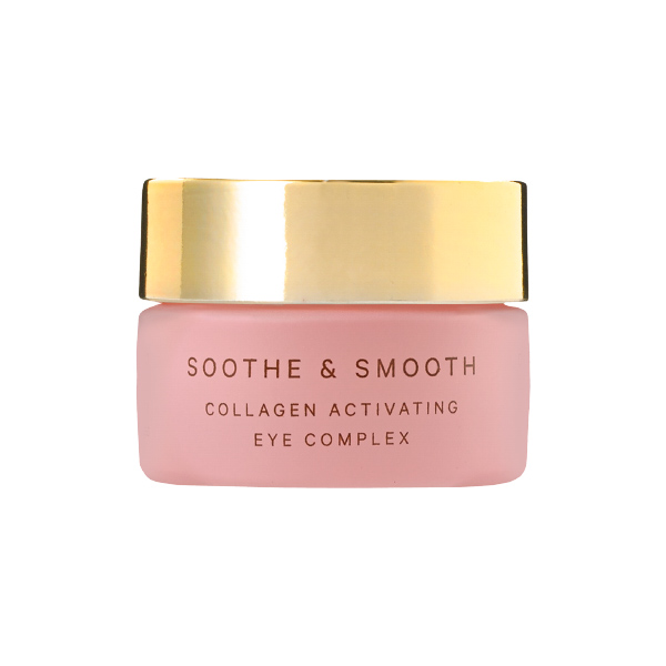 Soothe & Smooth cream