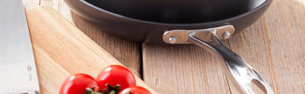 Stellar Cookware Review