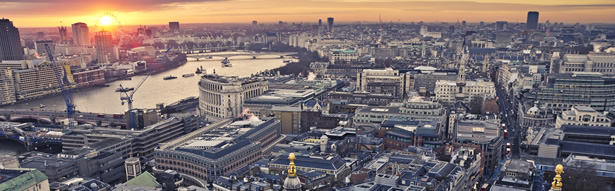 The 10 best 5 star hotels in London Review