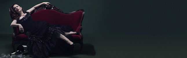 La Traviata - Sydney Opera House Review